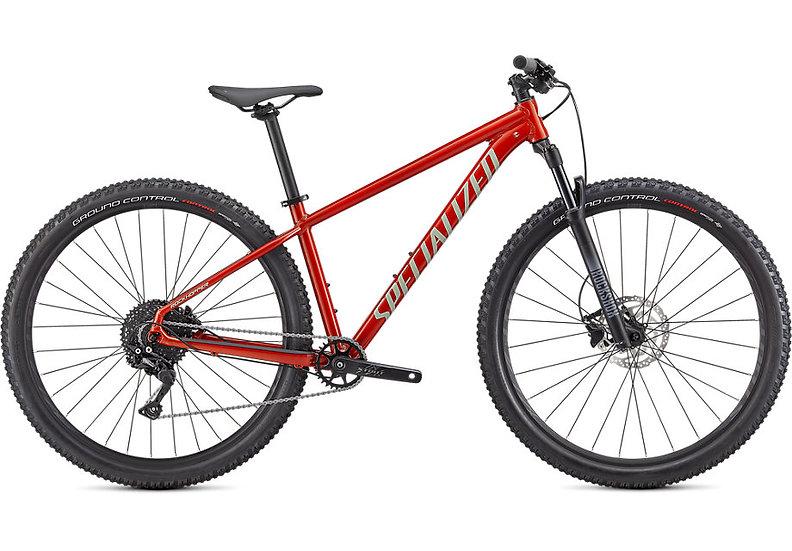 Specialized Rockhopper Elite 27.5/650B *Pre-Order*