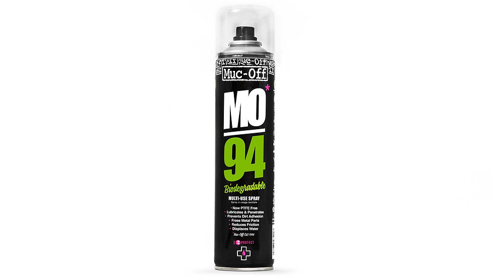 Muc-Off MO-94 Spray