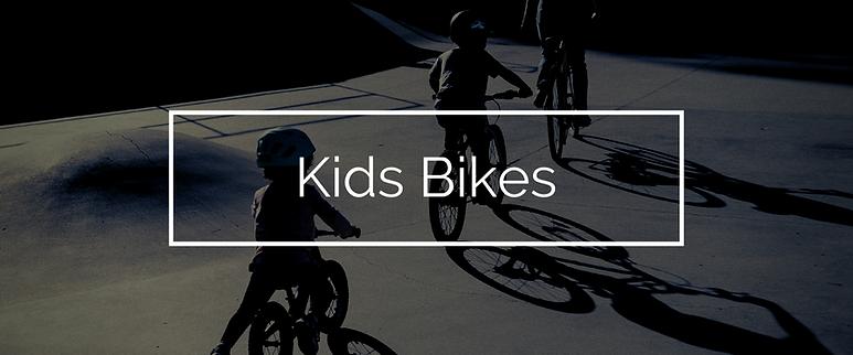 Kids Bikes Banner.png