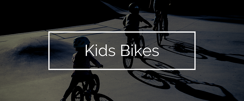 Kids Bikes Banner.png