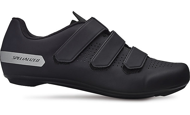 Specialized Torch Road Shoe