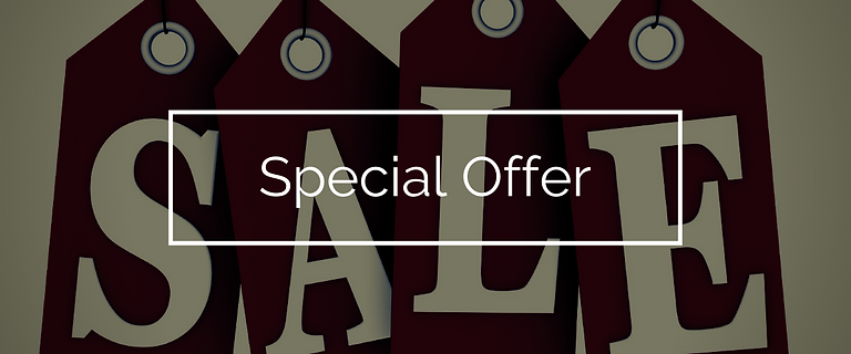 Special Offer Banner.png
