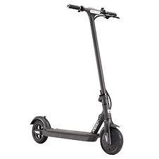 resct2001-reid-e4-escooter-black-angle.j