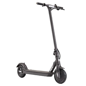 Reid E4 EScooter Black