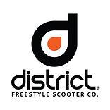 district_logo1_white.jpg