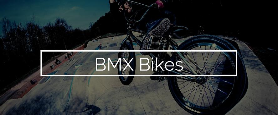 BMX Bike Banner.png