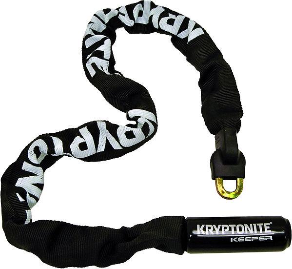 Kryptonite Keeper 785 Integrated Chain