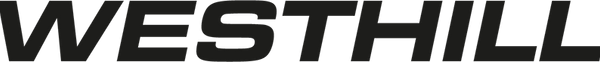 new-good-westhill-logo-11.png