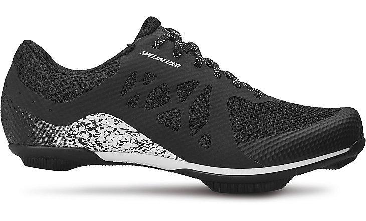 Specialized Womans Remix MTB Shoe