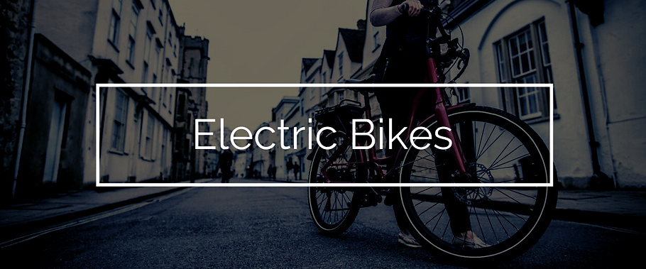 Electric Bike Banner.png