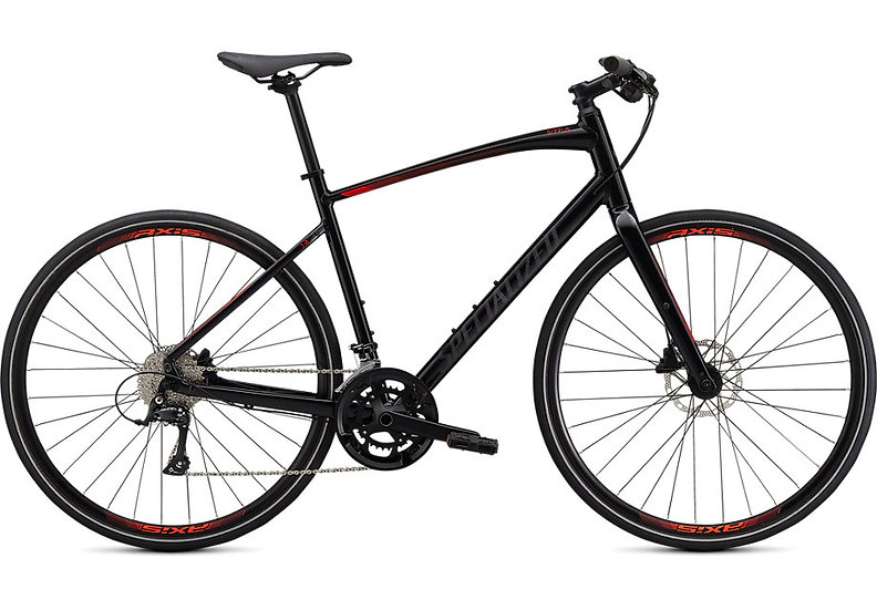 Specialized Sirrus 3.0 2021 *Pre-Order*
