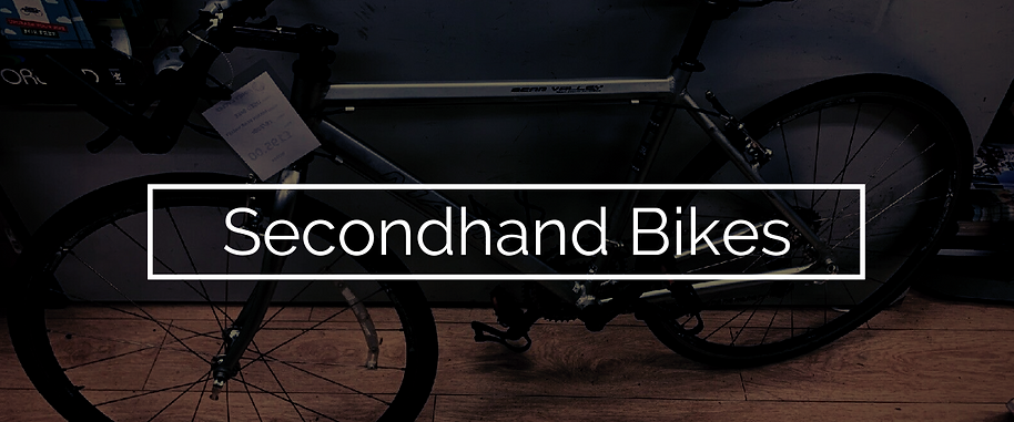 Second Hand Bike Banner.png