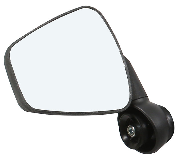 Zefal Doobak II Bar End Mirror