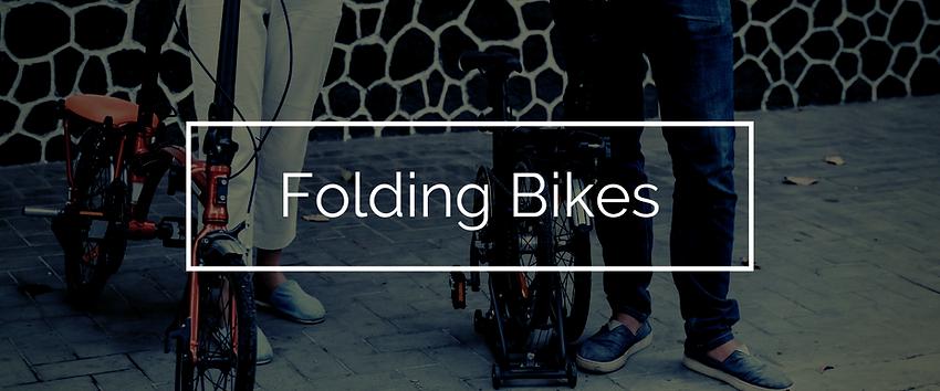 Folding Bikes Banner.png