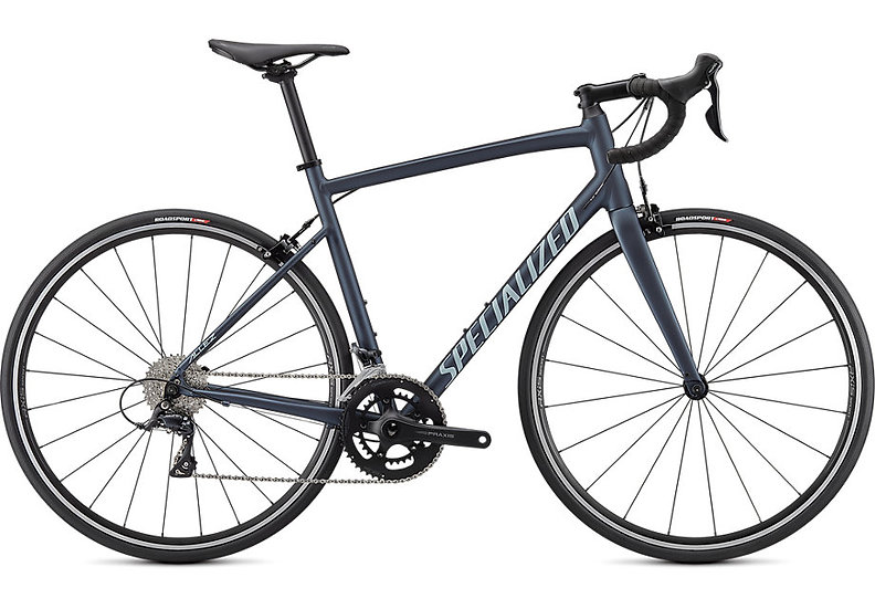 Specialized Allez Sport 2021 *Pre-Order*