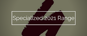 Specialized 2021 Banner.png