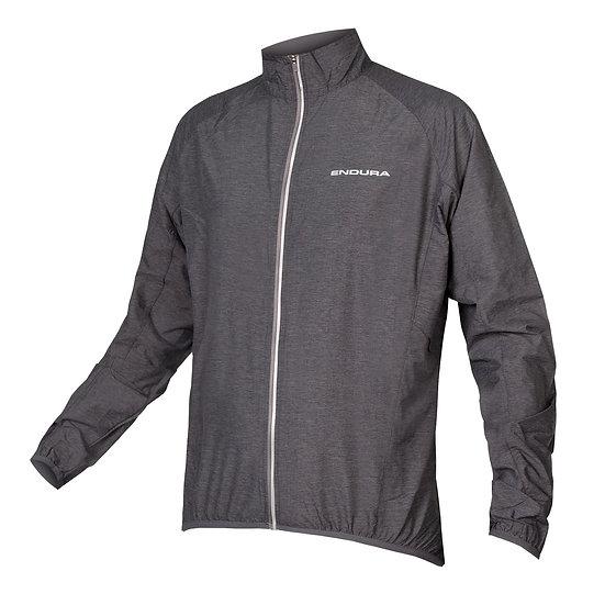 Endura Pakajak Showerproof Jacket