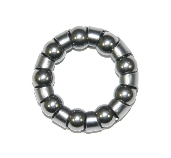 "5/16"" Ball Bearing (Caged)"