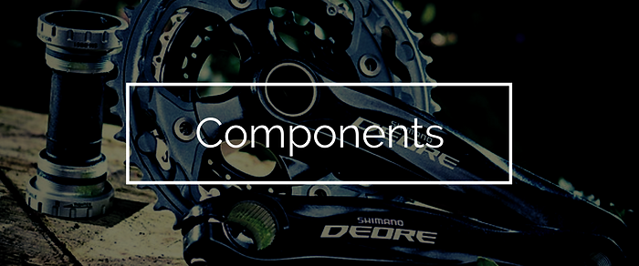 Components Banner.png