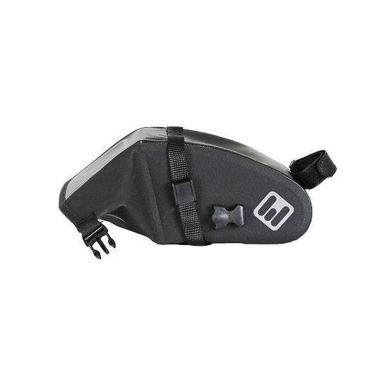 ETC Arid Waterproof Wedge Bag 1L Black