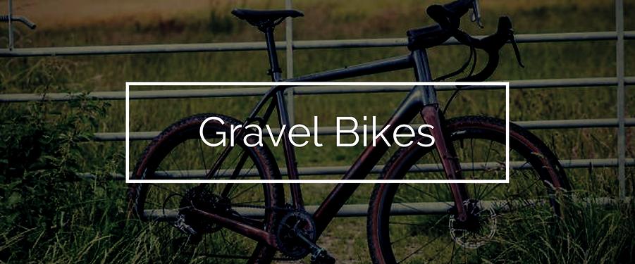Gravel Bikes Banner.png