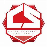 Crisp Logo1.png