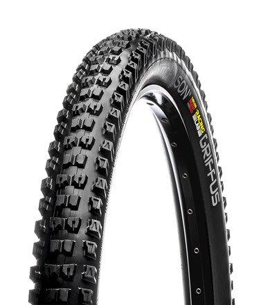 Hutchinson Griffus Racing Lab MTB Tyre