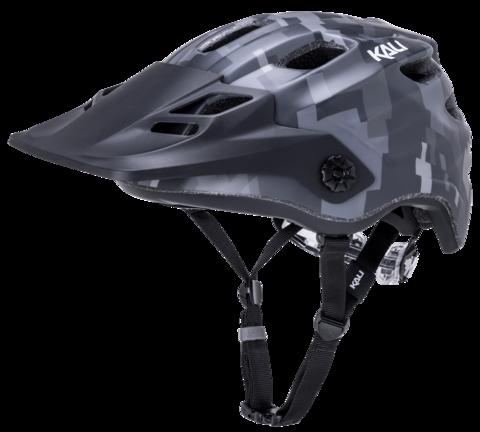 Kali Helmet - Maya 2.0