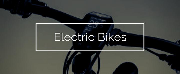 E-Bike Banner.png