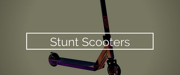Stunt Scooter Poster.png