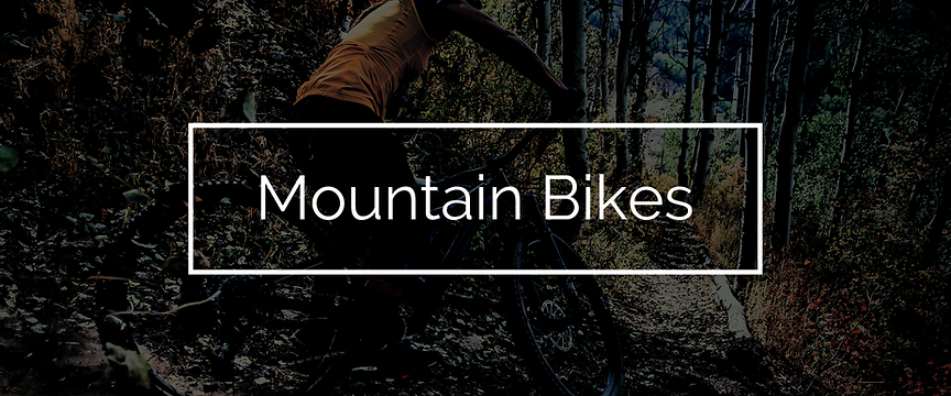 MTB Bikes Banner.png