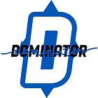 dominator-scooters-cat1.jpg
