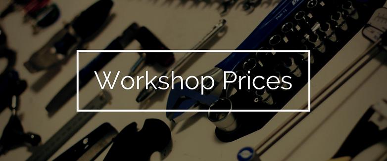 Workshop Prices Banner.png