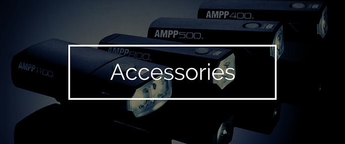 Accessories Banner.png