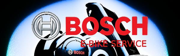 bosch-ebike-1024x323_0.png
