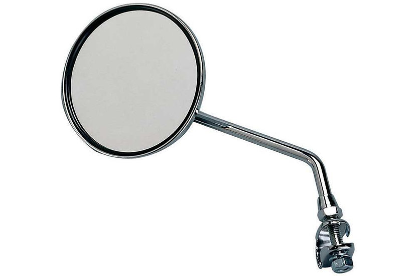 Raleigh Handlebar Mounted Mirror