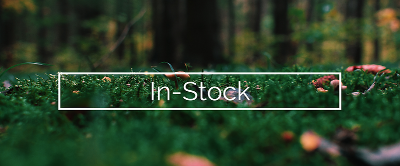 In-Stock Banner.png