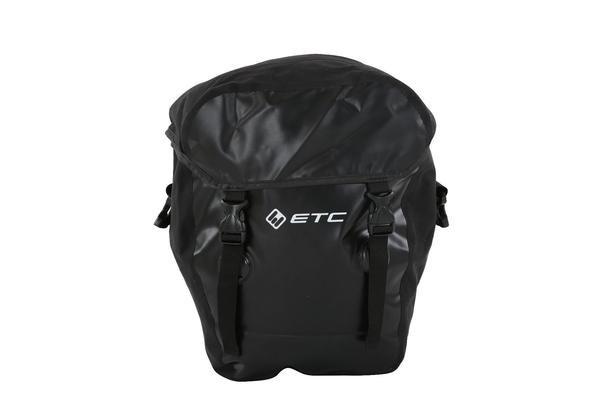 ETC Waterproof Pannier