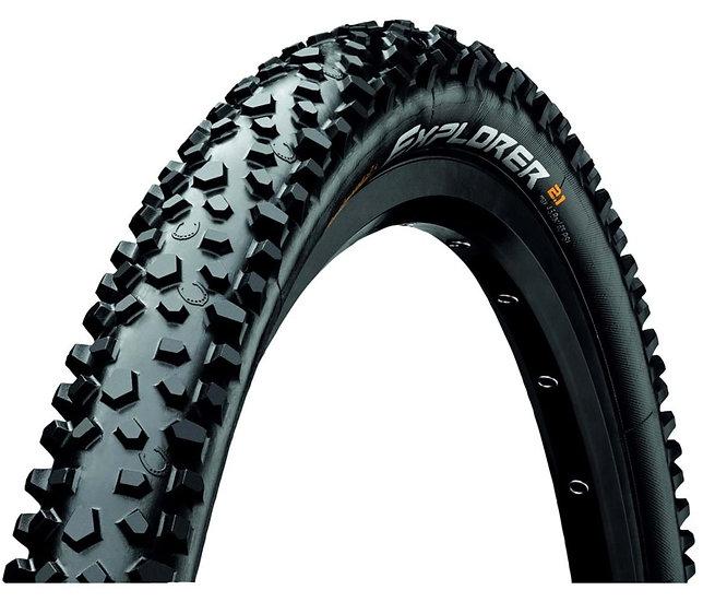 Continental Explorer 20/26 Tyre