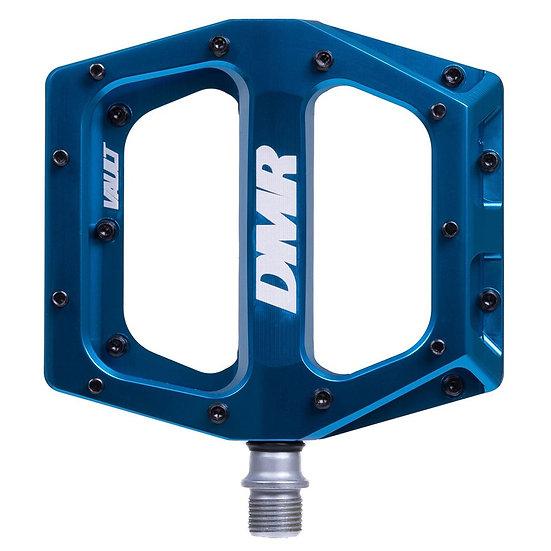 DMR Vault MTB Flat Platform Pedal