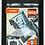 Thumbnail: SKS SMARTBOY HANDLEBAR MOUNT FOR SMARTPHONES