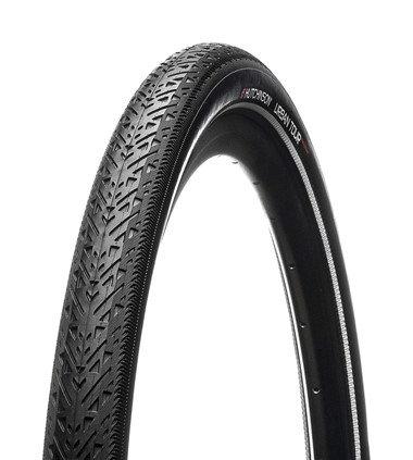 Hutchinson Urban Tour Tyre (700c x 35)