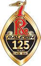 raleigh-125-logo.jpg