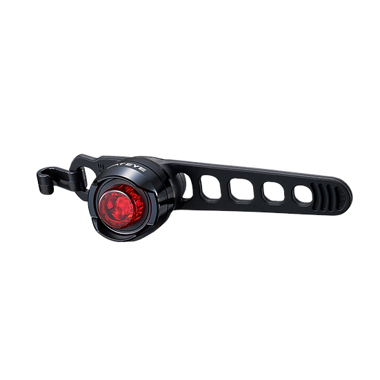 CATEYE ORB REAR LIGHT USB RECHARGEABLE
