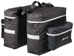 Pannier Bags.jpg