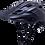 Thumbnail: Kali Helmet - Maya 2.0