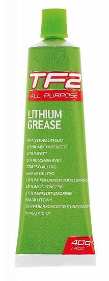 TF2 Lithium Grease 40g