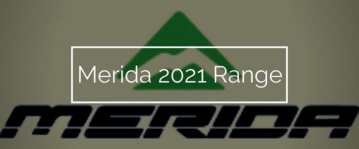 Merida 2021 Banner.png