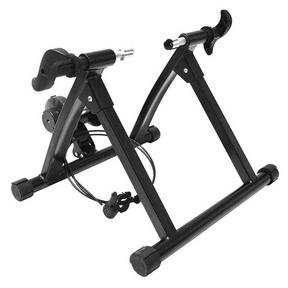 Greytek Magnetic Home Trainer