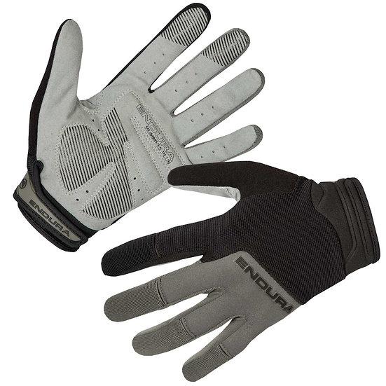 Endura Hummvee Plus Glove II (Small Only)